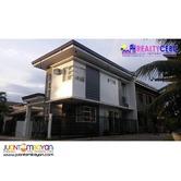 84m² 3 Br House at 7th Avenue Res. in Canduman Mandaue