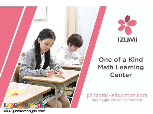 Enroll Your Child In A Fun Mathematics Tutorial Service