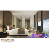 2BR 161m² Condominium Unit at The Sheraton Mactan Resort
