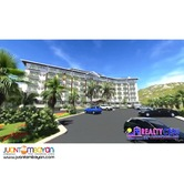39sqm 1 Bedroom Condo Unit at Amani Grand Lapu-Lapu