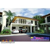 5 BEDROOM HOUSE AND LOT FOR SALE IN CANDUMAN MANDAUE CEBU