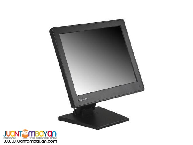 Touch Monitor 15''