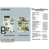 RFO 4BR HOUSE FOR SALE AT GUADA PLAINS GUADALUPE CEBU CITY