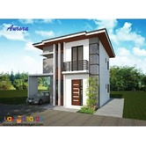 4BR READY FOR OCCUPANCY HOUSE FOR SALE IN GUADALUPE CEBU CITY