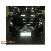 Sedan for Rental at Lowest Price! Call/Text 09989632040