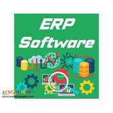 ERP Software: The Key To Your Success!