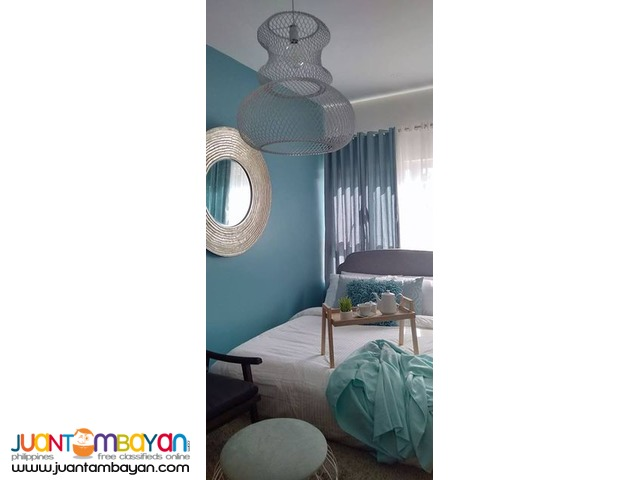Affordable Condominium For sale in Cainta Royal Place Cainta
