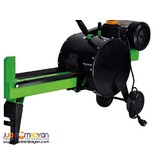 NEW WOOD CHIPPER AND LOG SPLITTER for sale