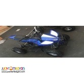 BRAND NEW ATVS FOR KIDS AND ADULTS for sale