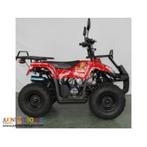 Brand New For Sale - HQ ATV