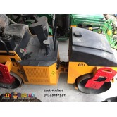 GYD031 Road Roller (Pizon) Brand New