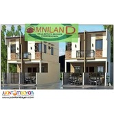 Affordable Single House And Lot For Sale Near NAIA Airport Sucat