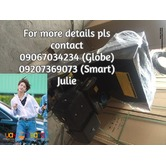 Bili Na Po Kayo Ng Portable Wood Chipper 100% Brand New