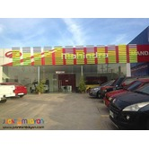 Commercial lot for Rent or Sale in Mandaue click here