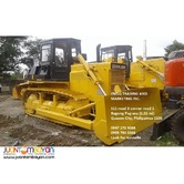 ZD160-3 Zoomlion Bulldozer