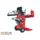 LOG SPLITTER 12TONS