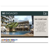 Be Residences Condominium in Lahug 2 BR Click Here..