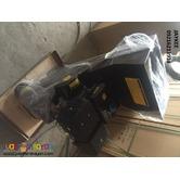 TTE-7005 Wood Chipper 15HP