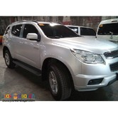 SUV FOR RENT AT LOWEST PRICE! 09989632040