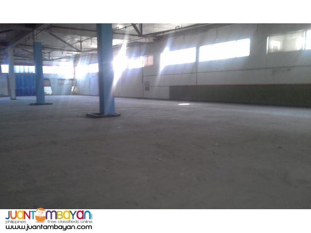 Commercial space for Rent in A.S Fortuna Cebu - see details