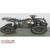 ATV-8 FOR KIDS AND ADULTS