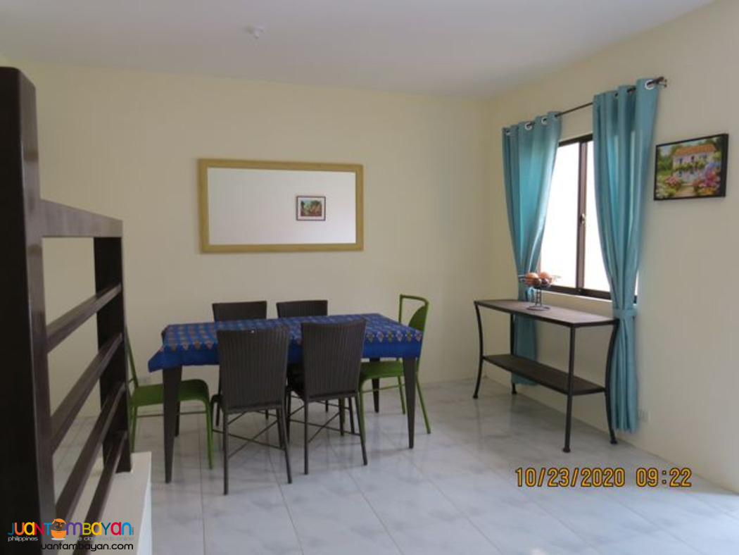 TOWNHOUSE  For Sale- CAINTA, RIZAL.