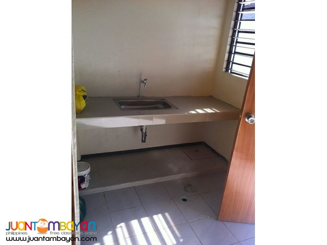 Aparment for Rent in Mactan 1 Ride to Park Mall