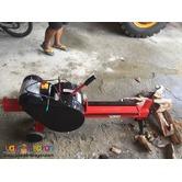 FLS-004 Fast Log Splitter New