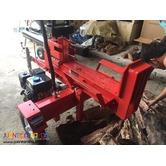 LS22T-650L Log Splitter Brand New