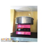 Commercial Cotton Candy Machine (Brand New)