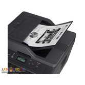 Brother DCP L2540DW Lifetime Free Service and Free Delivery