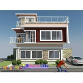 4 BEDROOM HOUSE FOR SALE IN CITAA VILLAGE LILOAN CEBU