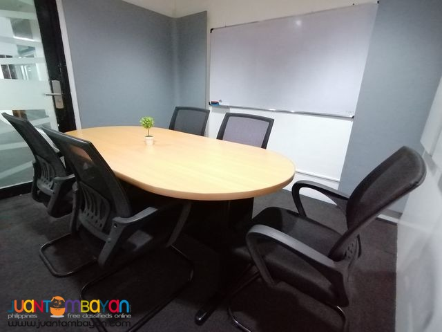 Surprising Private Office For Rent In Makati Good For 5 Pax Home Remodeling Inspirations Genioncuboardxyz