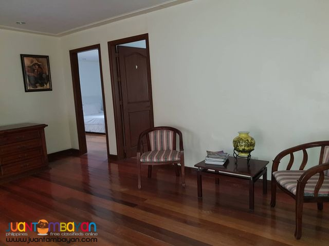 House for Rent in Consolacion Cebu