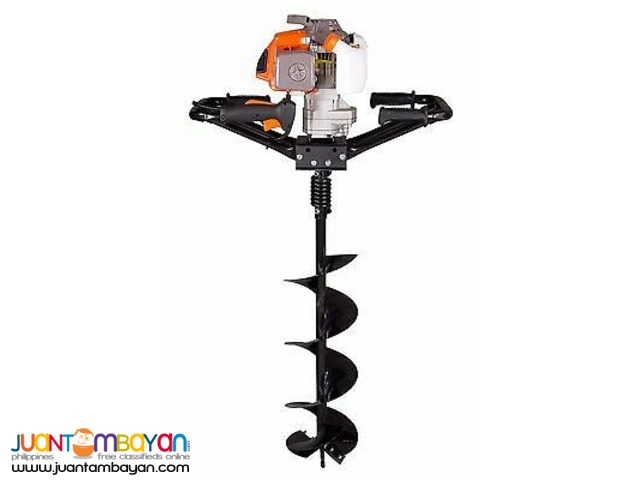 all new earth auger and ground drill for sale
