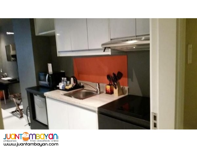 KL Mosaic: Condo for Sale in Makati
