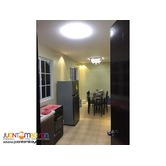 House for rent with gate in Alegria Cordova