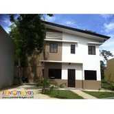 House for rent near D' Pond in Liloan w/ 24 Security