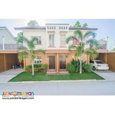 For rent House in Bayswater Talisay