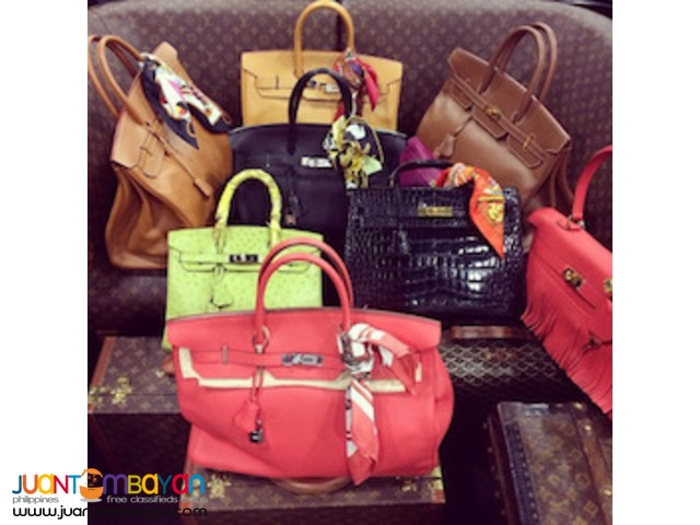 Bag Pawnshop Pawn Designer Bags Like Chanel Hermes Louis Vuitton