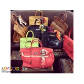 Bag Pawnshop - Pawn Designer Bags like Chanel, Hermes, Louis Vuitton