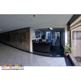 Virtual Office Address For Rent in Makati