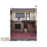 House for rent in Banilad Near Jollibee