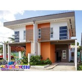88 BROOKSIDE - CAILEY MODEL 4BR HOUSE NEAR SRP TALISAY CITY