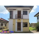MIDORI PLAINS - 3 BR HOUSE FOR SALE IN MINGLANILLA CEBU
