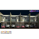 NORTHSIDE RESIDENCES - 3BR TOWNHOUSE IN MANDAUE CITY CEBU