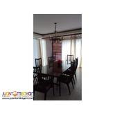 House For Rent, Banilad Cebu