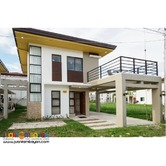 House for rent in Minglanilla Fully Furnished 4BR 25k/mo. only