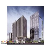 ARC Tower, Condo For Sale Cebu City