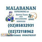 Tanggal Barado Pozo Negro Services 5832931/09096750605